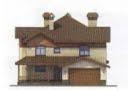 Изображение uploads/gss/goods/299/thumb_5.jpg к проекту дома из СИП-панелей АСД-1299