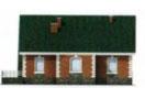 Проект дома из кирпича АСД-1003 (uploads/gss/goods/3/thumb_3.jpg).