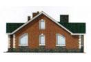 Проект дома из кирпича АСД-1003 (uploads/gss/goods/3/thumb_4.jpg).