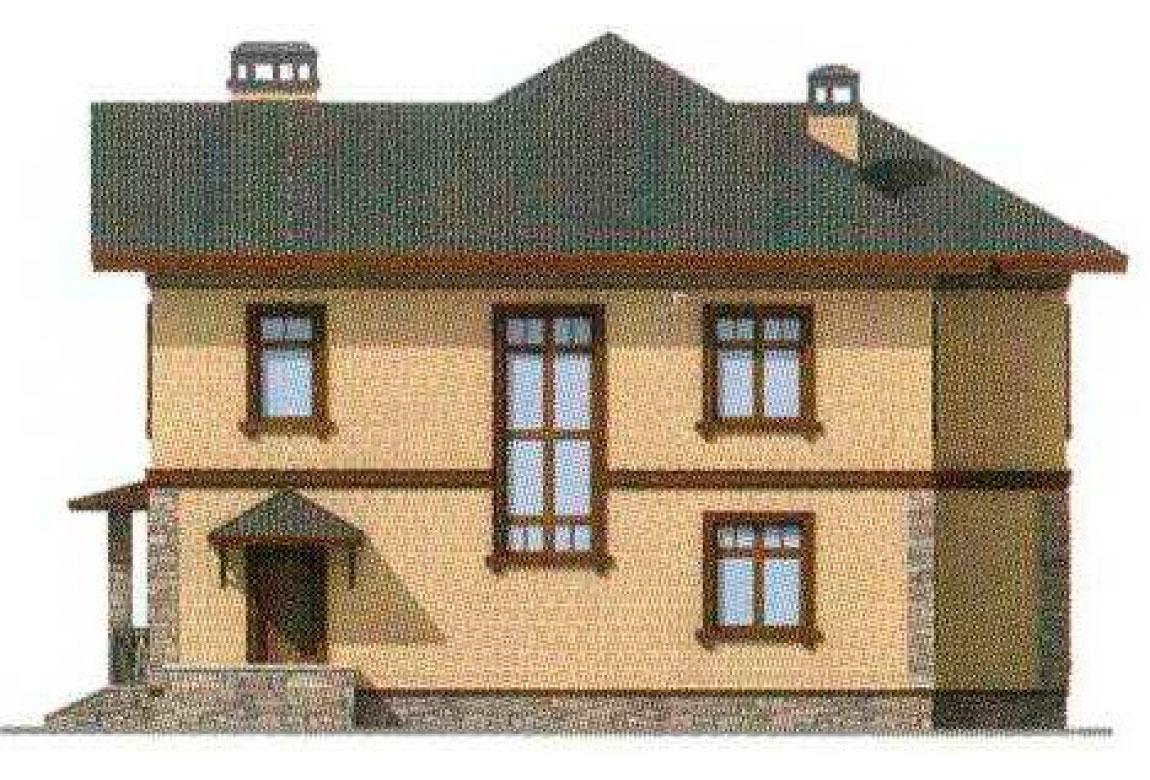 Изображение uploads/gss/goods/30/big_2.jpg к проекту дома из кирпича АСД-1030