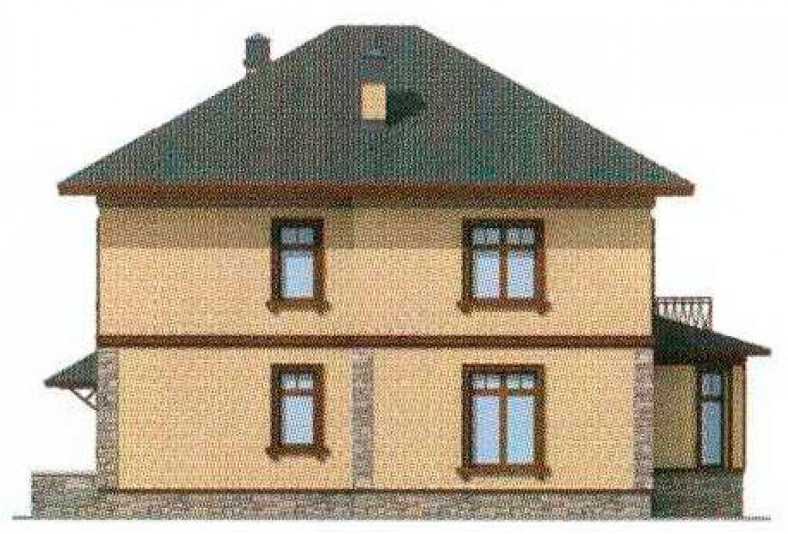 Изображение uploads/gss/goods/30/big_3.jpg к проекту дома из кирпича АСД-1030