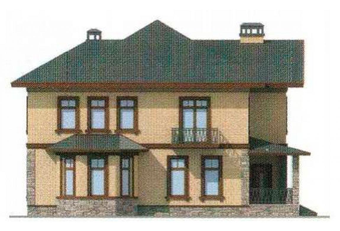 Изображение uploads/gss/goods/30/big_4.jpg к проекту дома из кирпича АСД-1030