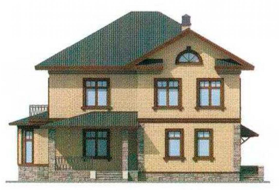 Изображение uploads/gss/goods/30/big_5.jpg к проекту дома из кирпича АСД-1030