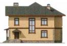 Изображение uploads/gss/goods/30/thumb_2.jpg к проекту дома из кирпича АСД-1030
