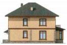 Изображение uploads/gss/goods/30/thumb_3.jpg к проекту дома из кирпича АСД-1030