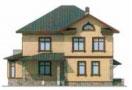 Изображение uploads/gss/goods/30/thumb_5.jpg к проекту дома из кирпича АСД-1030