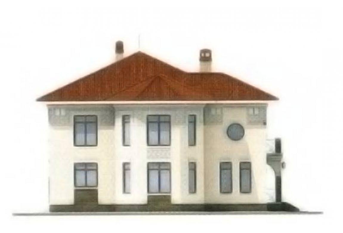Изображение uploads/gss/goods/300/big_2.jpg к проекту дома из СИП-панелей АСД-1300