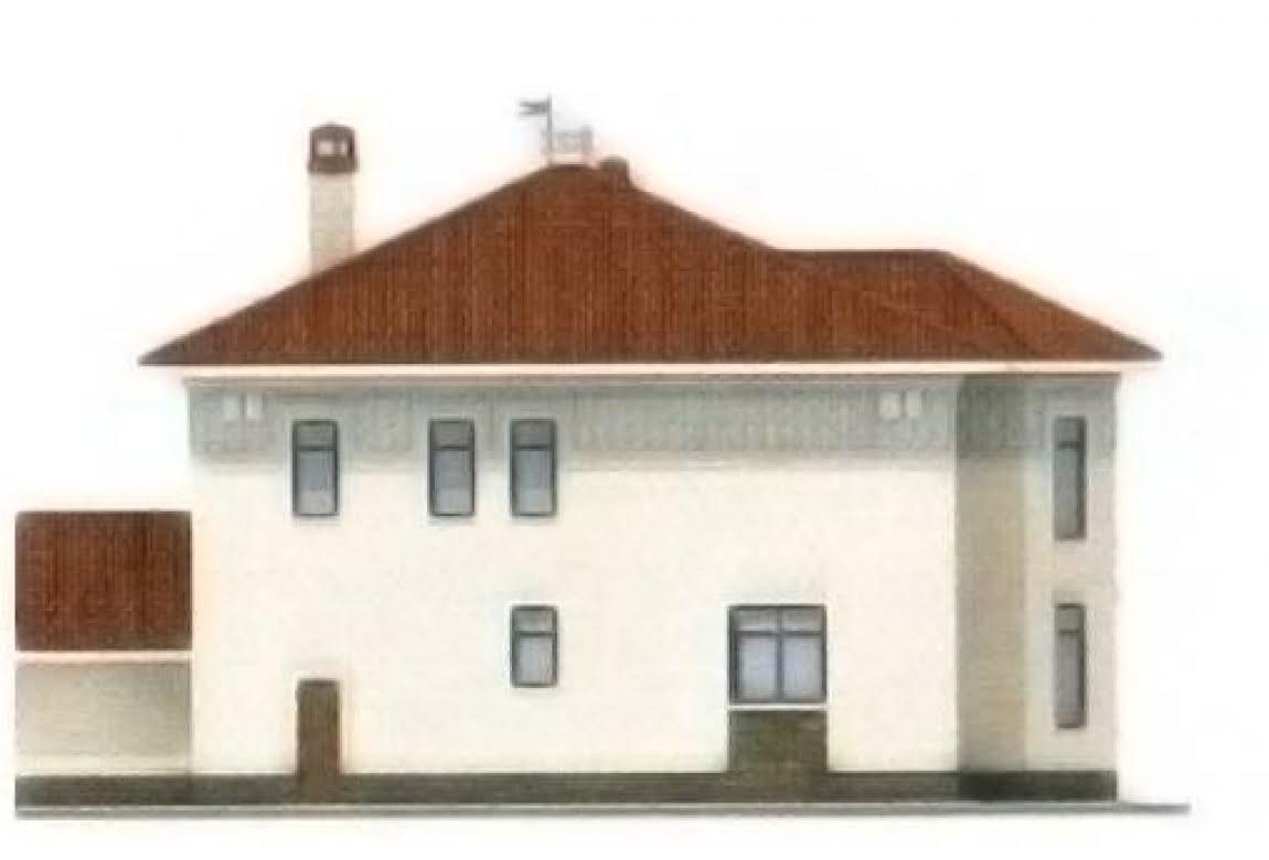 Изображение uploads/gss/goods/300/big_3.jpg к проекту дома из СИП-панелей АСД-1300