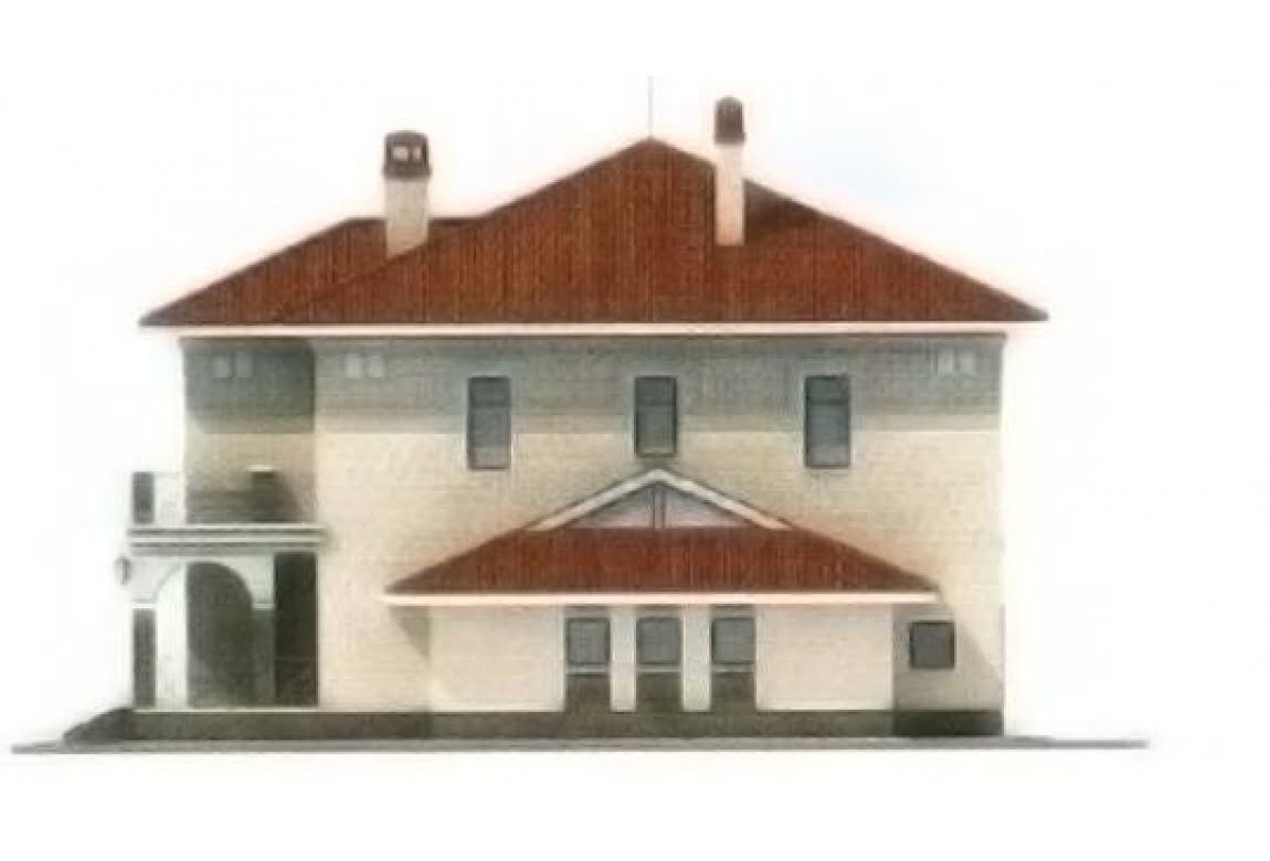 Изображение uploads/gss/goods/300/big_4.jpg к проекту дома из СИП-панелей АСД-1300