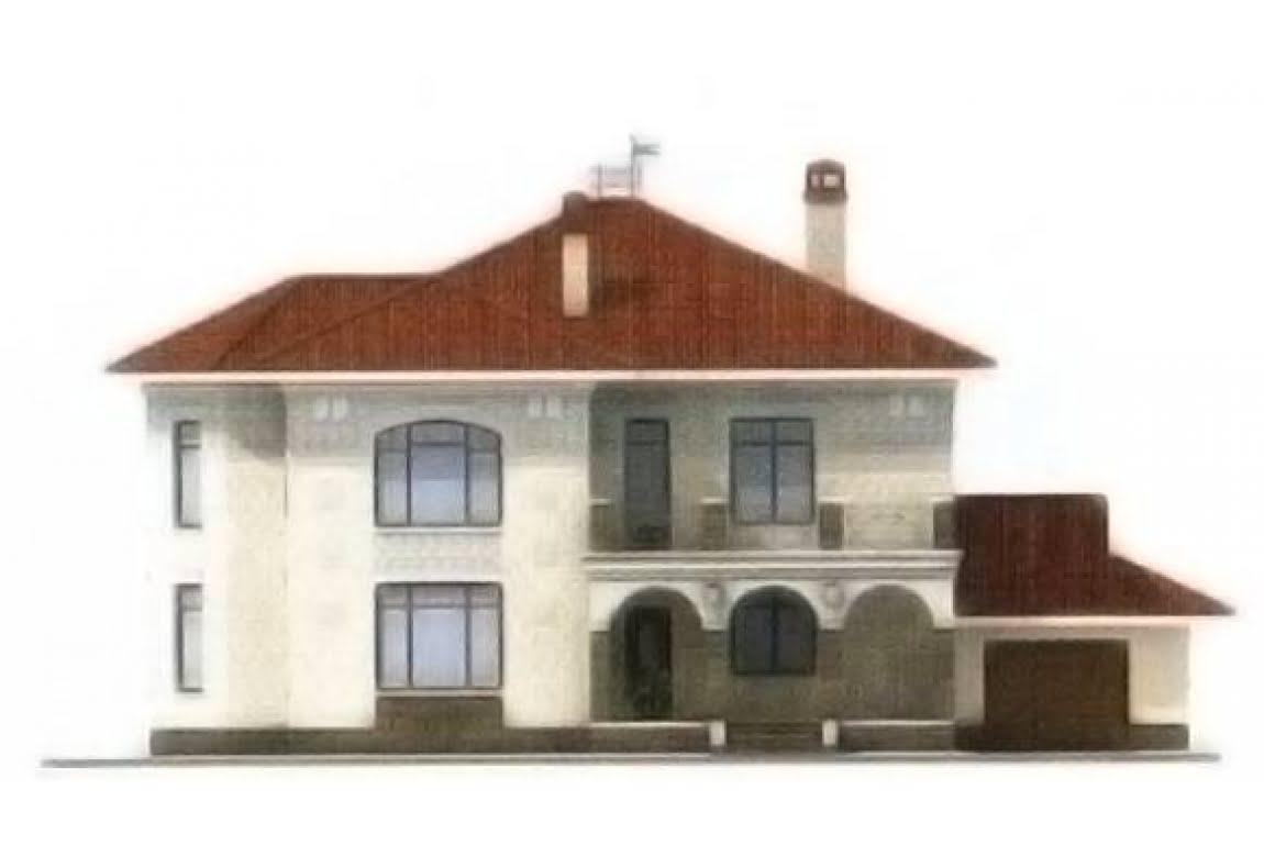 Изображение uploads/gss/goods/300/big_5.jpg к проекту дома из СИП-панелей АСД-1300
