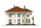 Изображение uploads/gss/goods/300/thumb_2.jpg к проекту дома из СИП-панелей АСД-1300