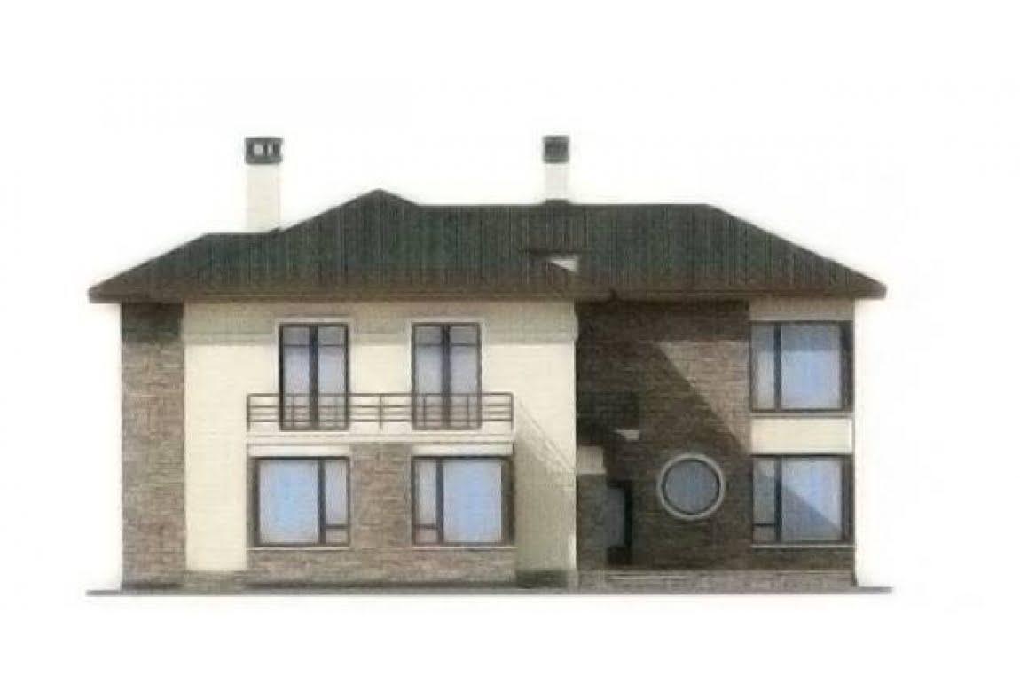 Изображение uploads/gss/goods/301/big_2.jpg к проекту дома из СИП-панелей АСД-1301