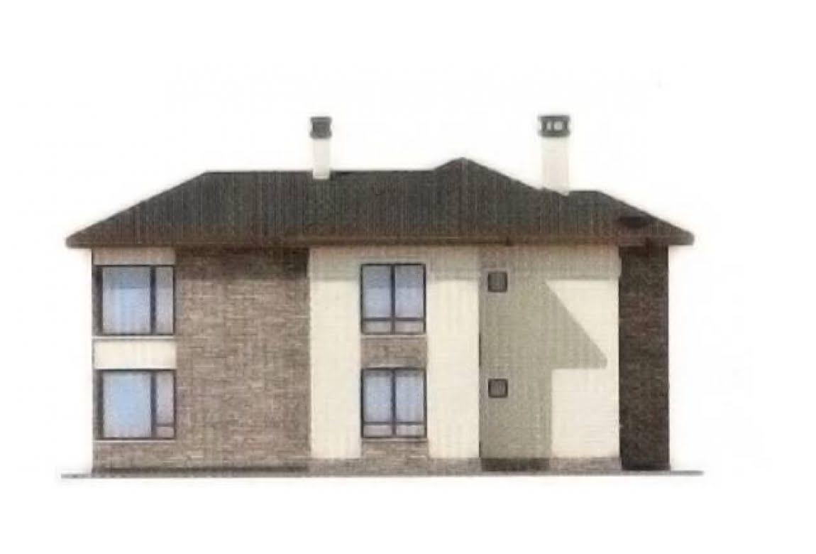 Изображение uploads/gss/goods/301/big_4.jpg к проекту дома из СИП-панелей АСД-1301
