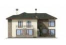 Изображение uploads/gss/goods/301/thumb_2.jpg к проекту дома из СИП-панелей АСД-1301