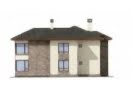 Изображение uploads/gss/goods/301/thumb_4.jpg к проекту дома из СИП-панелей АСД-1301