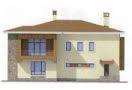 Изображение uploads/gss/goods/302/thumb_3.jpg к проекту дома из СИП-панелей АСД-1302