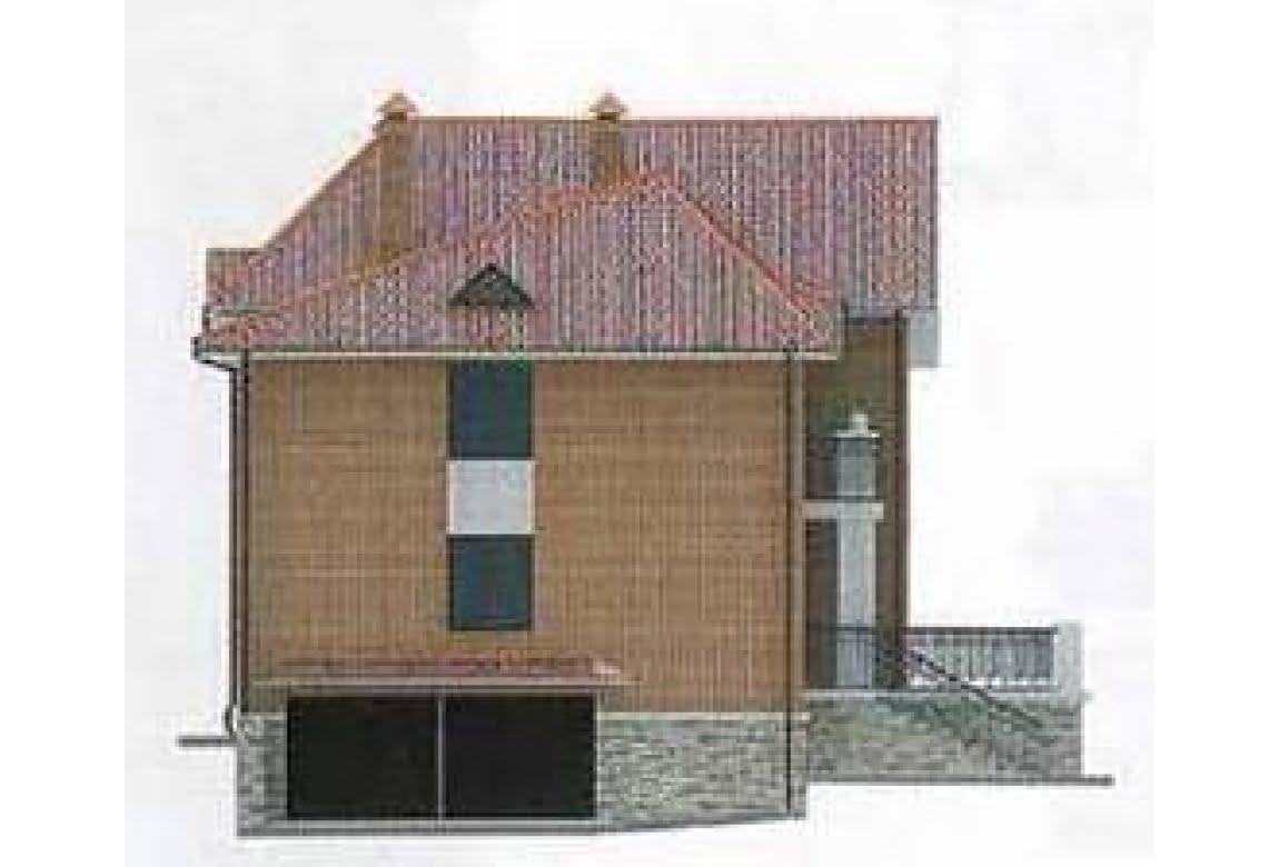 Изображение uploads/gss/goods/303/big_2.jpg к проекту дома из СИП-панелей АСД-1303