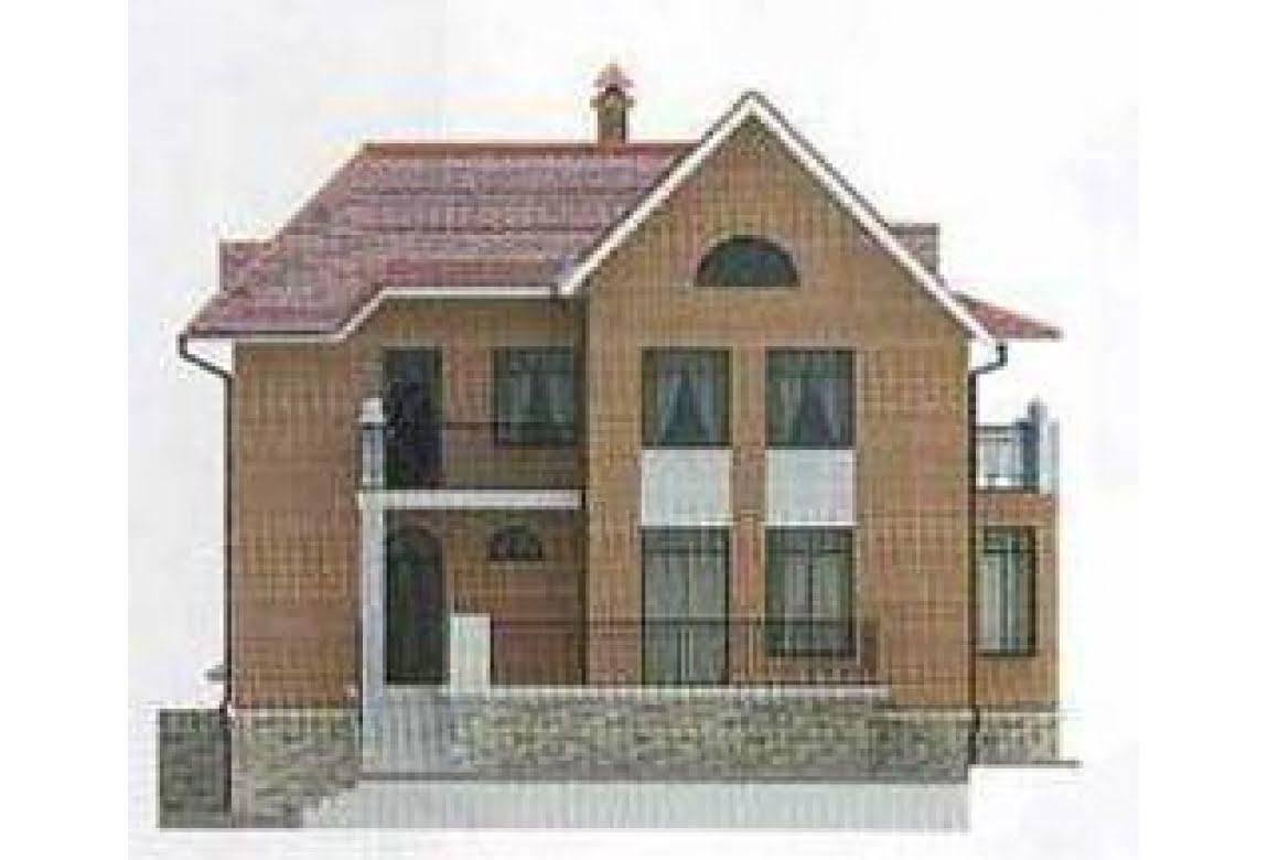 Изображение uploads/gss/goods/303/big_4.jpg к проекту дома из СИП-панелей АСД-1303