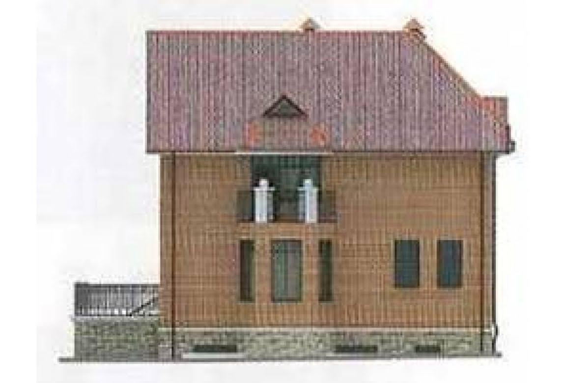 Изображение uploads/gss/goods/303/big_5.jpg к проекту дома из СИП-панелей АСД-1303
