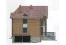 Изображение uploads/gss/goods/303/thumb_2.jpg к проекту дома из СИП-панелей АСД-1303