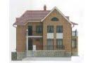 Изображение uploads/gss/goods/303/thumb_4.jpg к проекту дома из СИП-панелей АСД-1303