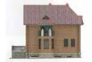 Изображение uploads/gss/goods/303/thumb_5.jpg к проекту дома из СИП-панелей АСД-1303