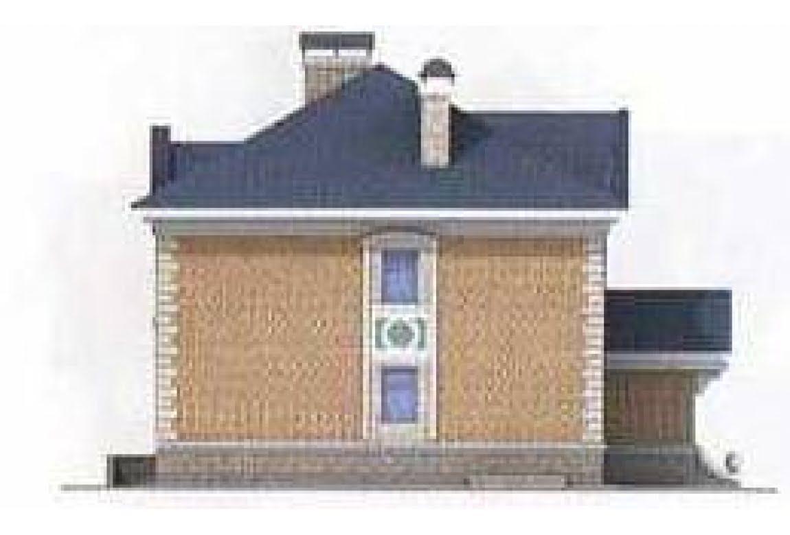 Изображение uploads/gss/goods/304/big_4.jpg к проекту дома из СИП-панелей АСД-1304
