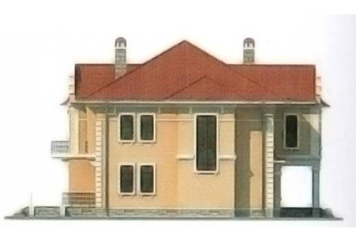 Изображение uploads/gss/goods/305/big_2.jpg к проекту дома из СИП-панелей АСД-1305