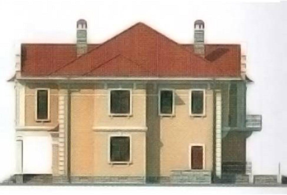 Изображение uploads/gss/goods/305/big_4.jpg к проекту дома из СИП-панелей АСД-1305