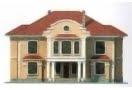 Изображение uploads/gss/goods/305/thumb_5.jpg к проекту дома из СИП-панелей АСД-1305