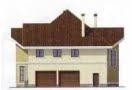 Изображение uploads/gss/goods/306/thumb_2.jpg к проекту дома из СИП-панелей АСД-1306