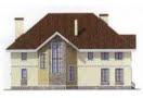 Изображение uploads/gss/goods/306/thumb_3.jpg к проекту дома из СИП-панелей АСД-1306
