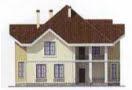 Изображение uploads/gss/goods/306/thumb_4.jpg к проекту дома из СИП-панелей АСД-1306