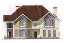 Изображение uploads/gss/goods/306/thumb_5.jpg к проекту дома из СИП-панелей АСД-1306