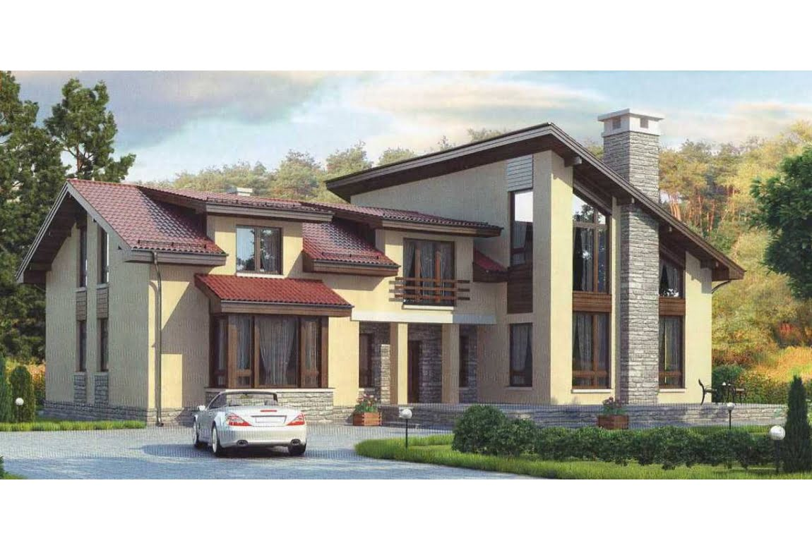 Изображение uploads/gss/goods/307/big_1.jpg к проекту дома из СИП-панелей АСД-1307