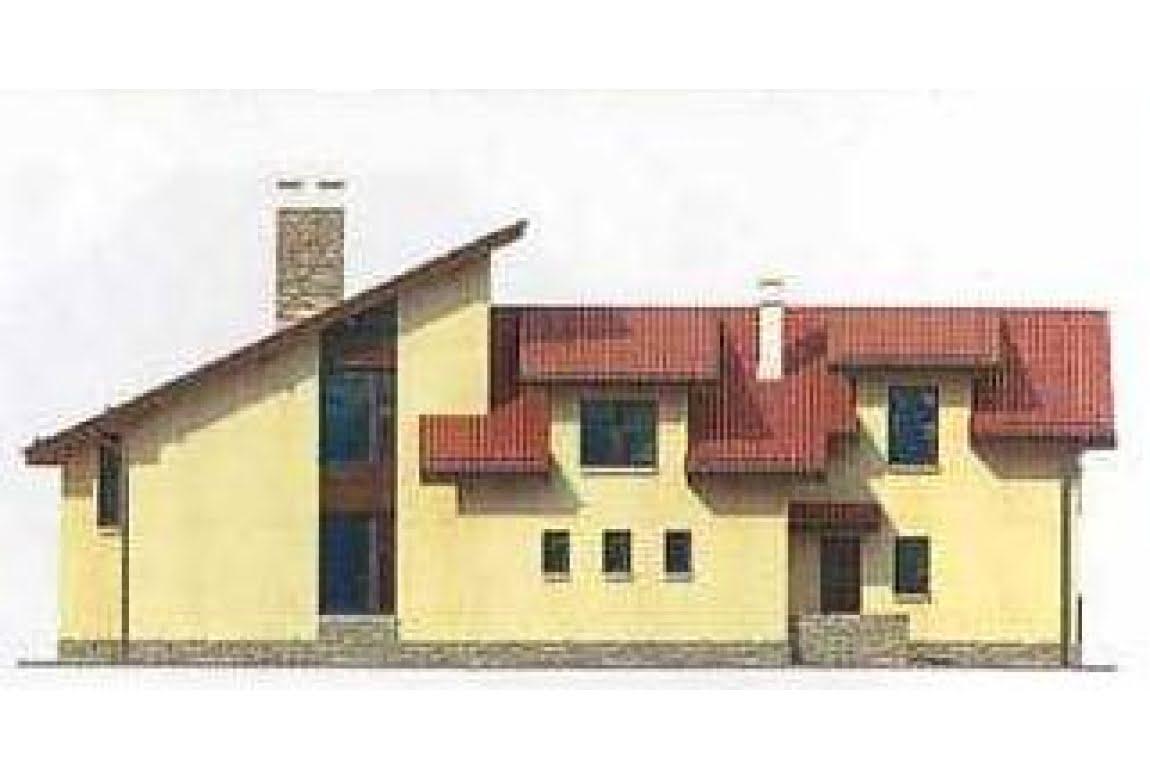 Изображение uploads/gss/goods/307/big_3.jpg к проекту дома из СИП-панелей АСД-1307