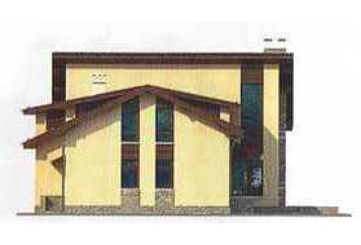 Изображение uploads/gss/goods/307/big_4.jpg к проекту дома из СИП-панелей АСД-1307