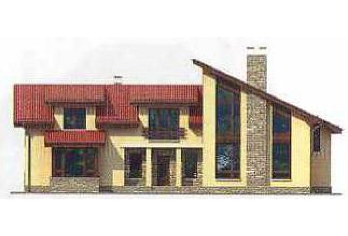 Изображение uploads/gss/goods/307/big_5.jpg к проекту дома из СИП-панелей АСД-1307