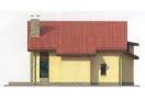 Изображение uploads/gss/goods/307/thumb_2.jpg к проекту дома из СИП-панелей АСД-1307