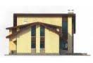 Изображение uploads/gss/goods/307/thumb_4.jpg к проекту дома из СИП-панелей АСД-1307