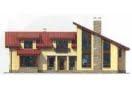 Изображение uploads/gss/goods/307/thumb_5.jpg к проекту дома из СИП-панелей АСД-1307