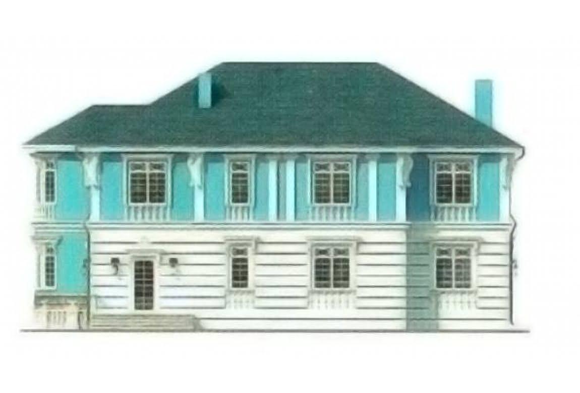 Изображение uploads/gss/goods/308/big_2.jpg к проекту дома из СИП-панелей АСД-1308