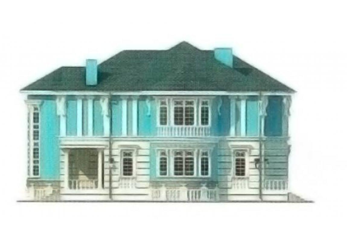 Изображение uploads/gss/goods/308/big_3.jpg к проекту дома из СИП-панелей АСД-1308