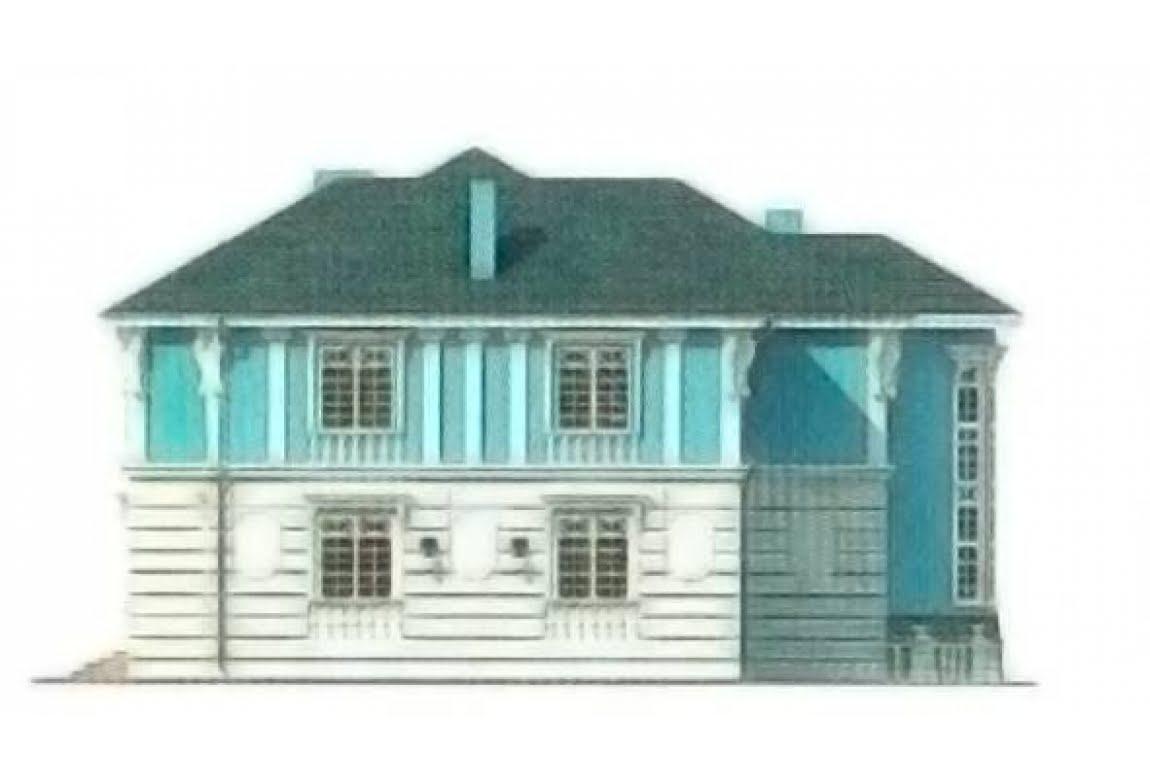 Изображение uploads/gss/goods/308/big_4.jpg к проекту дома из СИП-панелей АСД-1308