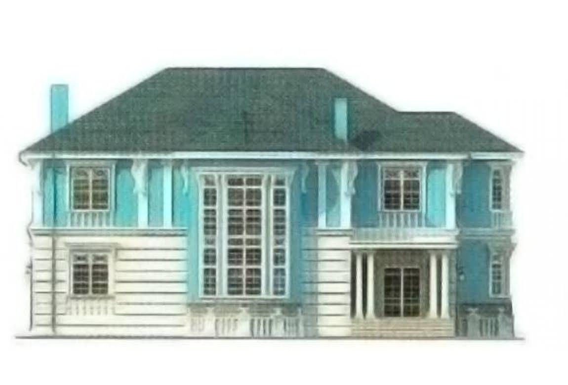Изображение uploads/gss/goods/308/big_5.jpg к проекту дома из СИП-панелей АСД-1308