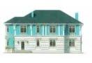 Изображение uploads/gss/goods/308/thumb_2.jpg к проекту дома из СИП-панелей АСД-1308