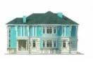 Изображение uploads/gss/goods/308/thumb_3.jpg к проекту дома из СИП-панелей АСД-1308