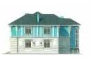 Изображение uploads/gss/goods/308/thumb_4.jpg к проекту дома из СИП-панелей АСД-1308
