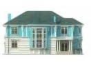 Изображение uploads/gss/goods/308/thumb_5.jpg к проекту дома из СИП-панелей АСД-1308
