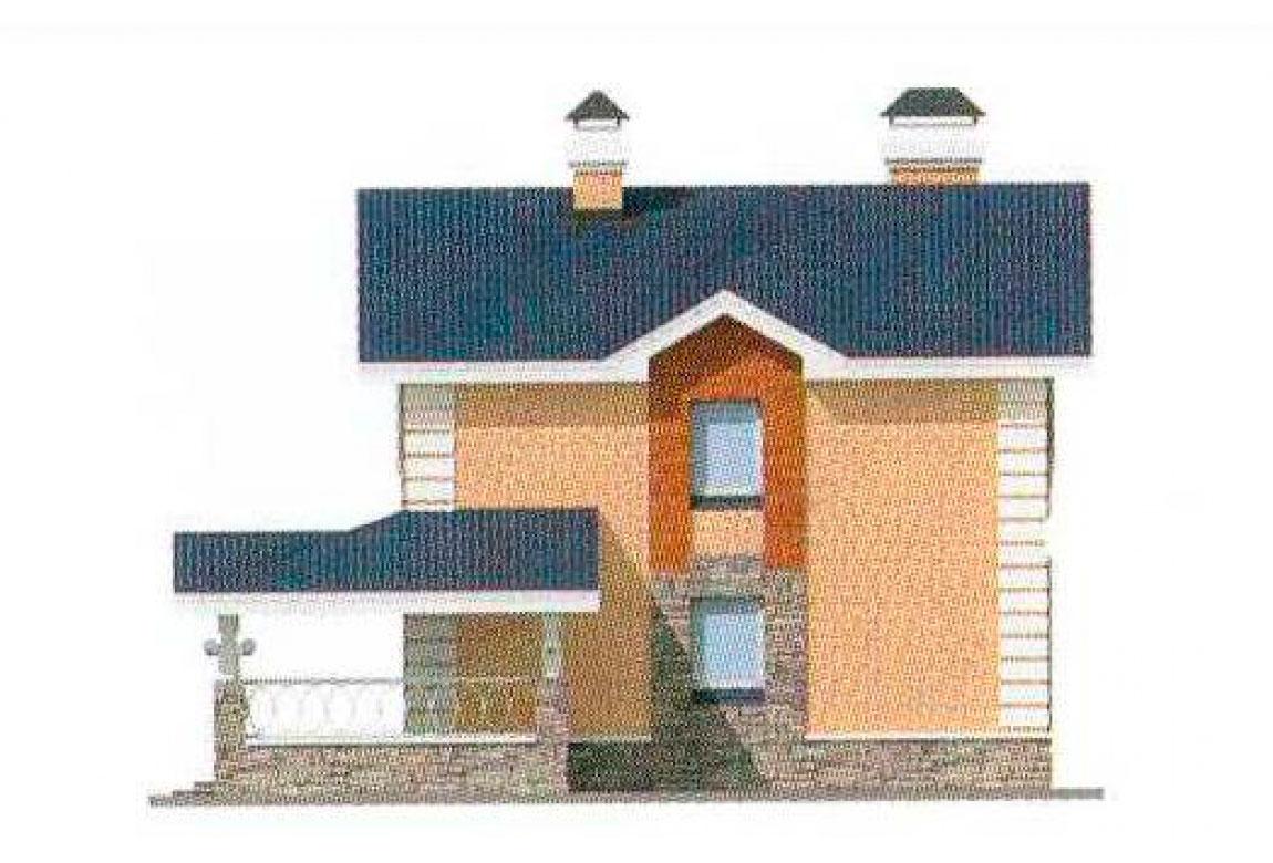 Проект дома из кирпича АСД-1031 (uploads/gss/goods/31/big_4.jpg).